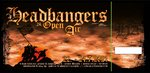 Headbangers-Open-Air-2021-Ticket