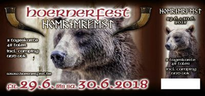 Hoernerfest-2018-Papier-Ticket