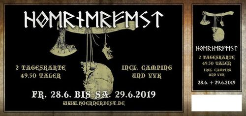 Hoernerfest-2019-Papier-Ticket