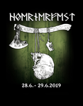 XL-Hörnerfest 2020 Special Pack